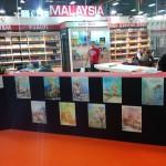 Book fair Italy