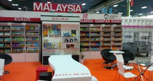 Bookfair italy2