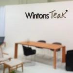 winston-teck-spoga1