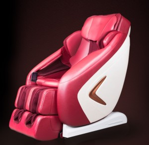 chair futuristic1