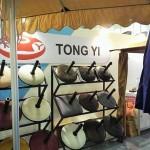 tongyi
