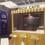 drichcafe1