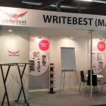 writebest4 (2)