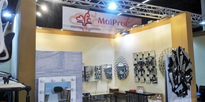 malproc10 (2)
