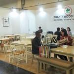 shantawood1 (2)