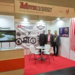 malproc at intermot 2018a